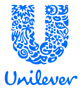 """Unilever purchases soap brands to get a better foothold in """"priority market"""" Mexico"""