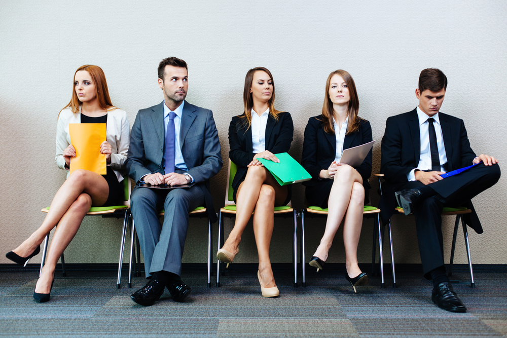 Half of British businesses plan to employ more staff in 2015