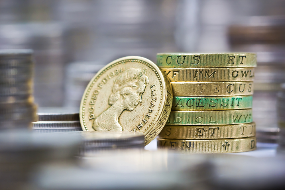 5 tips for securing growth finance in 2015