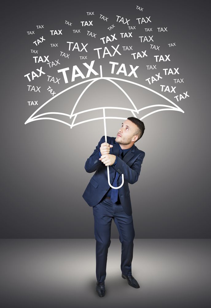 Tax avoidance: Celebs and corporations are no longer safe from the taxman