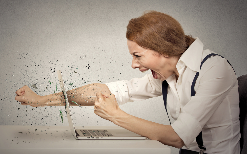 UK SME success damaged by shocking levels of digital unreadiness