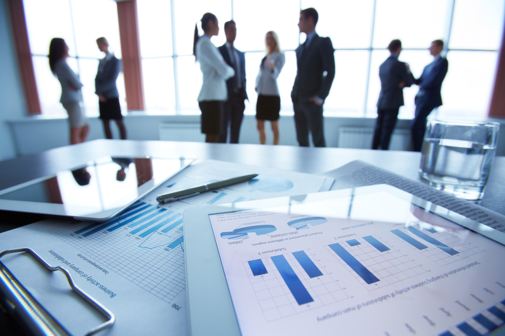 How the strategic FD contributes to company growth