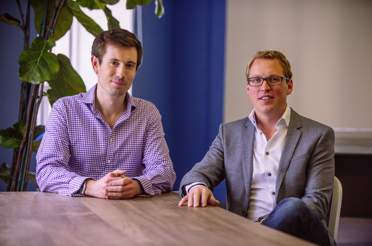 London tech firm Huddle banks $51m to double development team