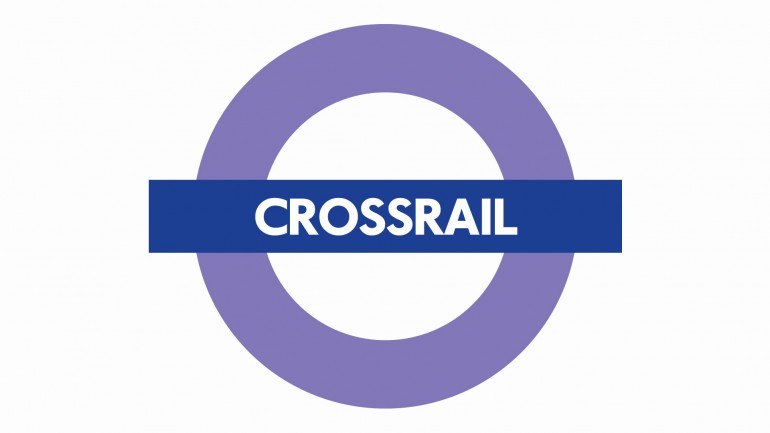 The Crossrail journey: How it will impact UK businesses and commuters