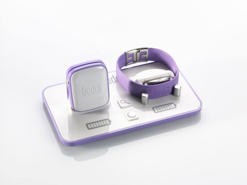 UK wearable technology provider Buddi secures US and Australian contracts worth £20m
