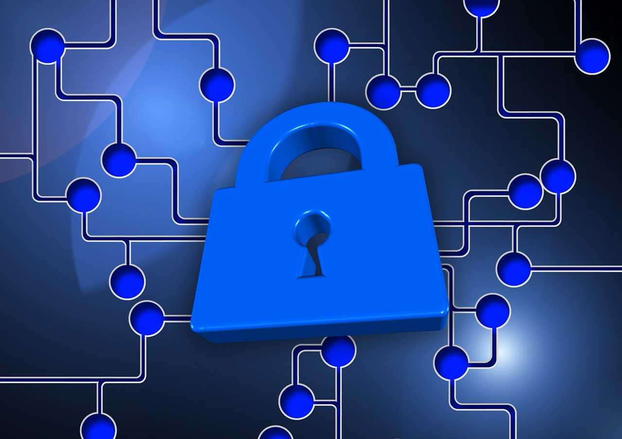 Top tips on data protection for growing businesses