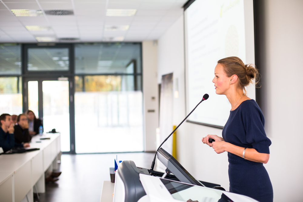 UK leads the charge for female entrepreneurship in Europe
