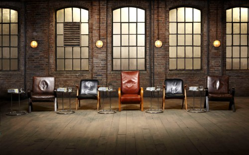 Dragons Den rejection meant nothing to the 2014 success of these 4 companies