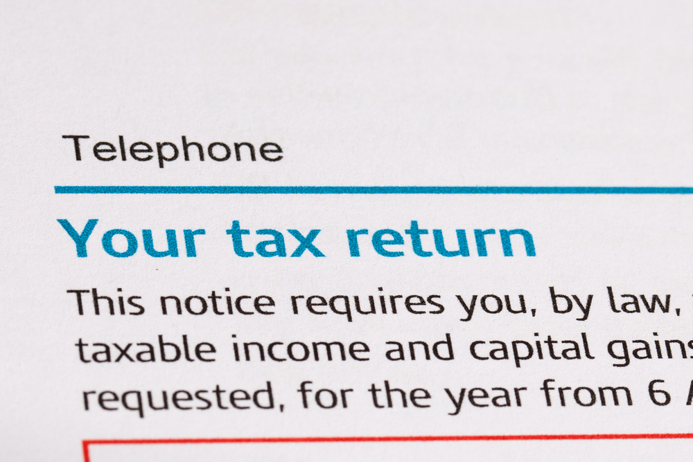 On hold with HMRC about tax issues? Maybe try tweeting them