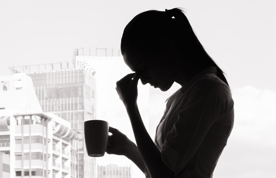 Chronic director fatigue needs to be addressed
