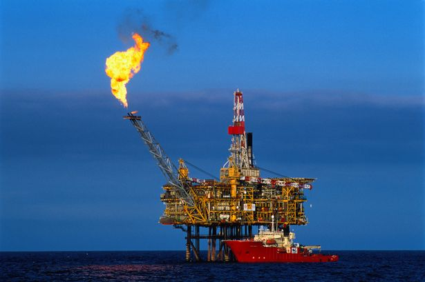 Beware: Post-election tax rises inevitable if oil prices stay low