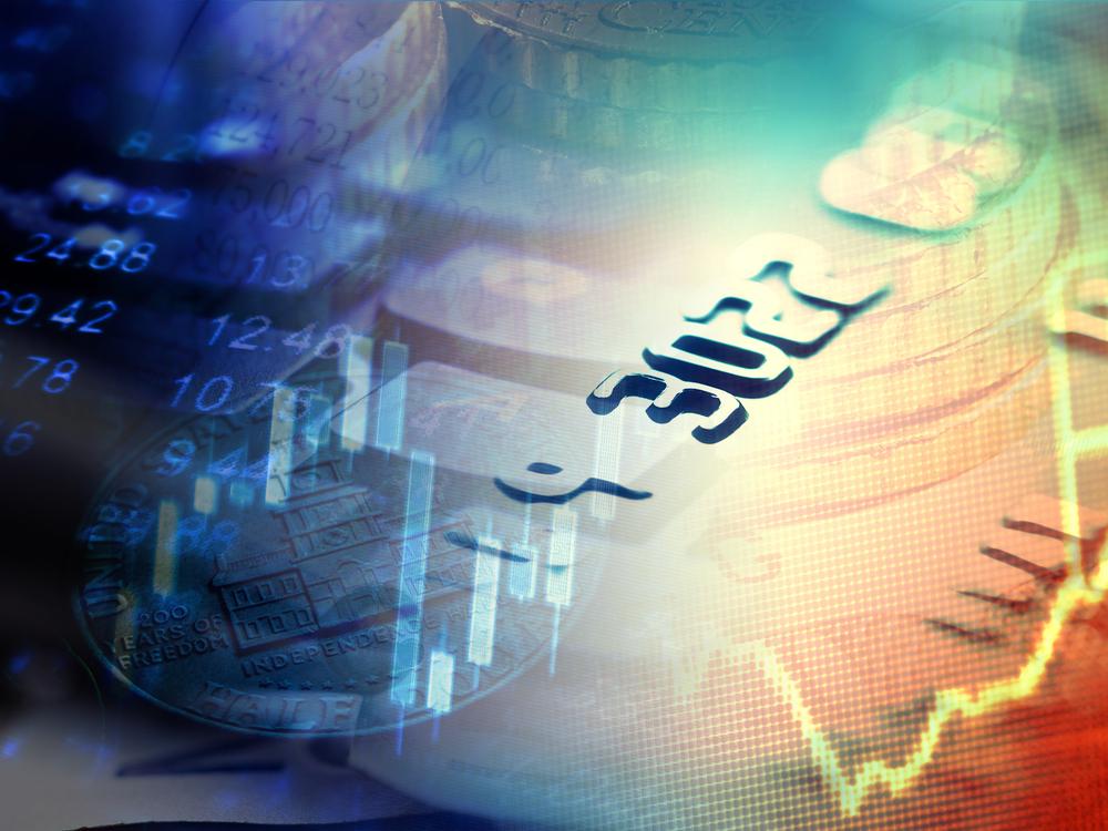 Alternative finance leapfrogging the legacy banks?
