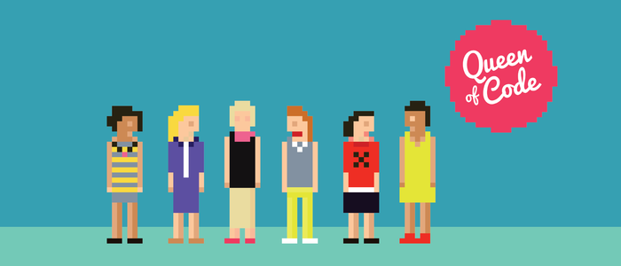 England's top female game developers raise over £40,000 of investment via Crowdfunder