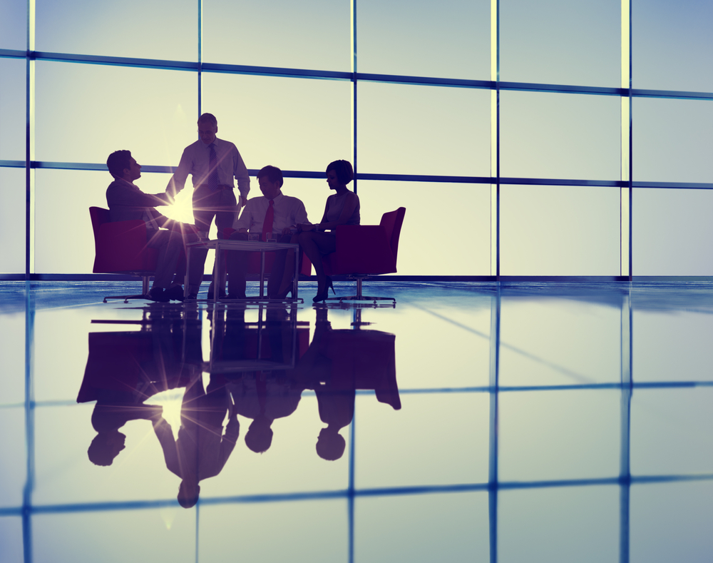 The 10 best SME advisers in the UK