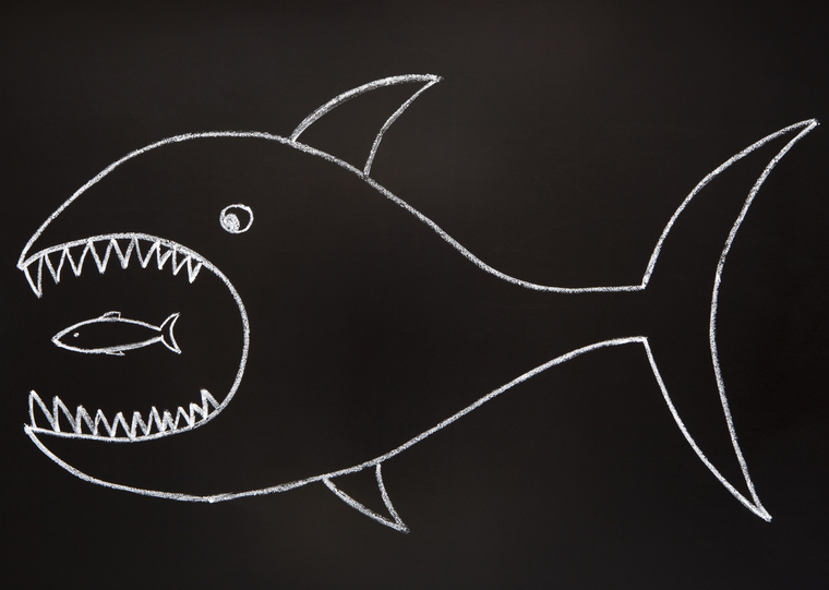 Three-quarters of 2014's exiting tech companies didn?t use venture capital