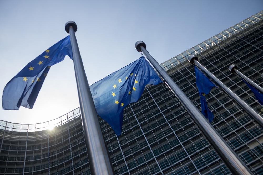 EU VAT legislation changes now in effect