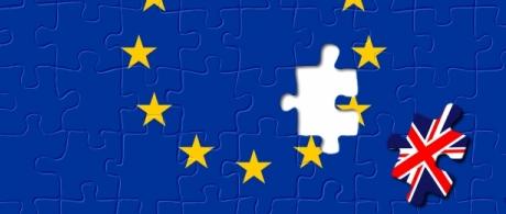 UK plc: Clueless within Europe, rudderless without
