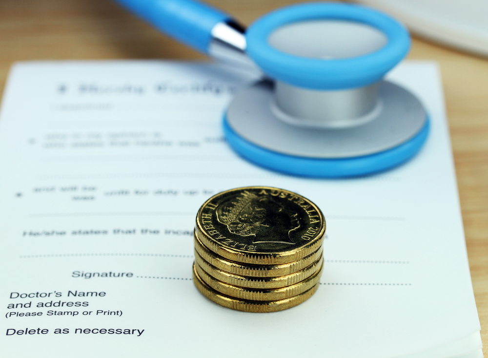 A look at new sickness pay reform and its impact on SMEs