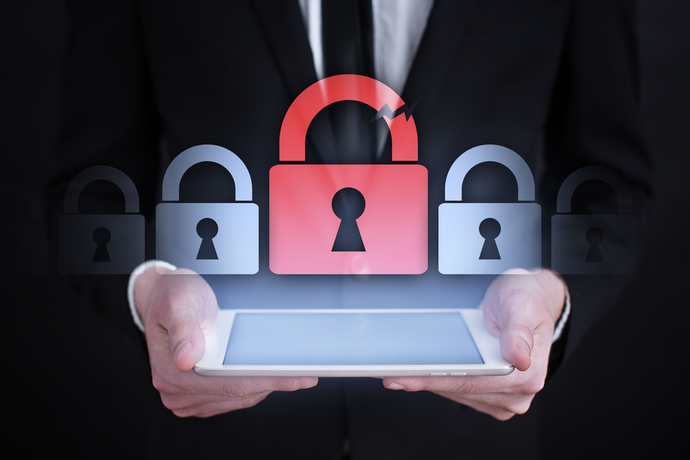 UK organisations do not fully understand the impact of new EU cybersecurity legislation