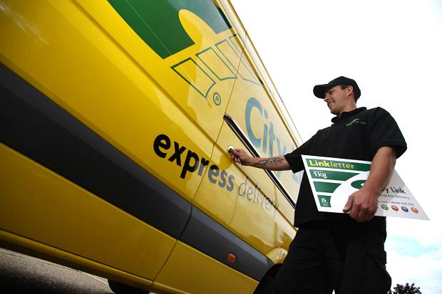 City Link autopsy: Why the business failed so badly