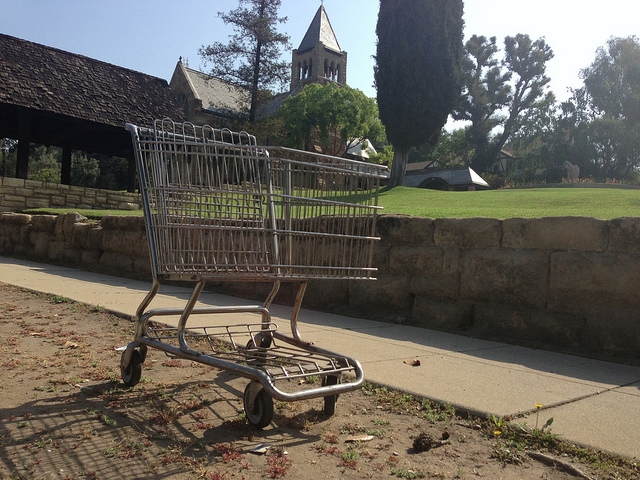 Come back to me: Unexpected reasons customers abandon carts
