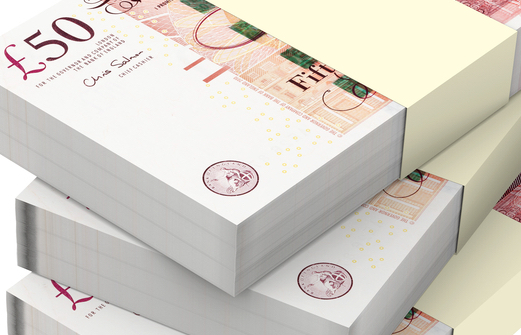 What is quantitative easing, and how does it help your business?