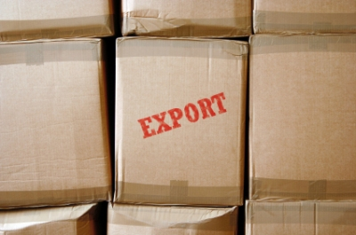 Top 10 must dos for first-time exporters
