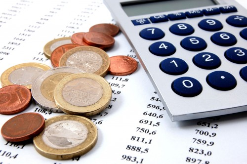 Charlie Mullins: The impact late payments have on small firms can be devastating