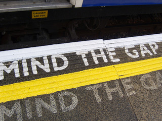 The FD verdict: Is a financial skills gap looming