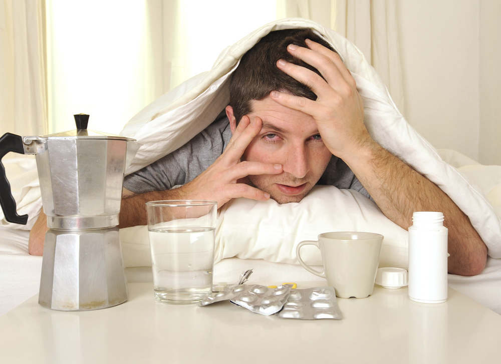 EU VAT: A nasty hangover for UK startups