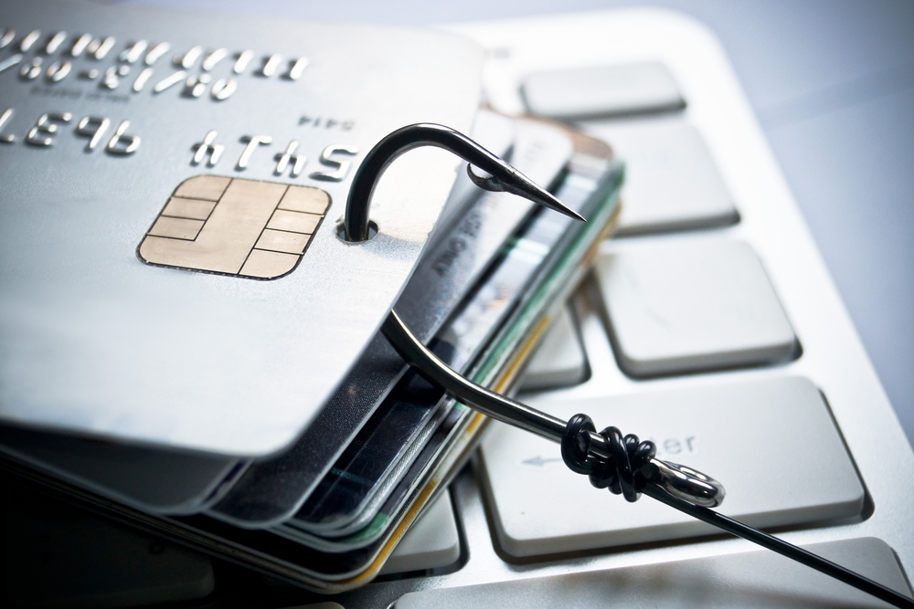 New evolution of cybercrime: Hackers attempting to attack 100 banks head-on