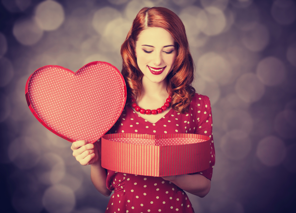 12 reasons why you love your business