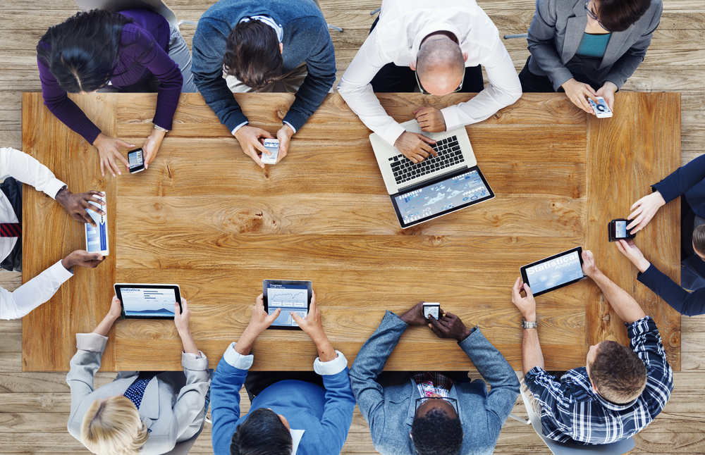 """""""Incoming government urgently needs to resolve"""" the digital skills shortage"""