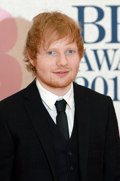 """Brit Awards show why the music industry could be the UK's """"poster boy"""" for exports"""