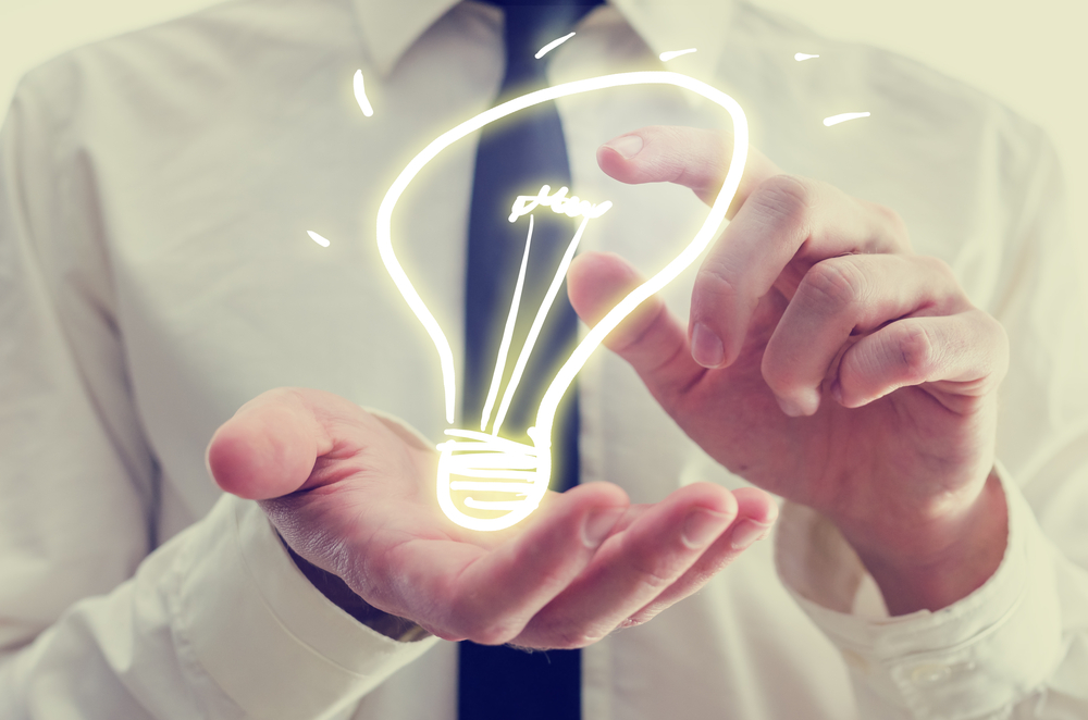 Recognising innovation as a cornerstone of success for SMEs and entrepreneurs
