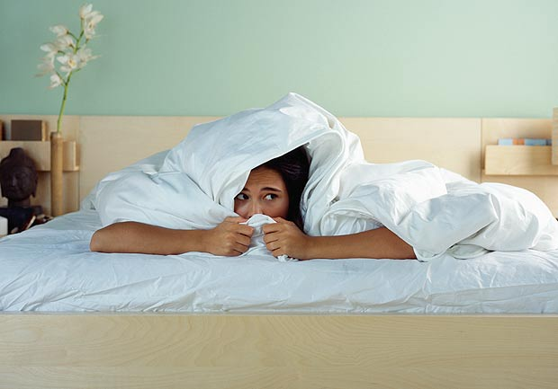 National Sickie Day could cost UK plc £34m today