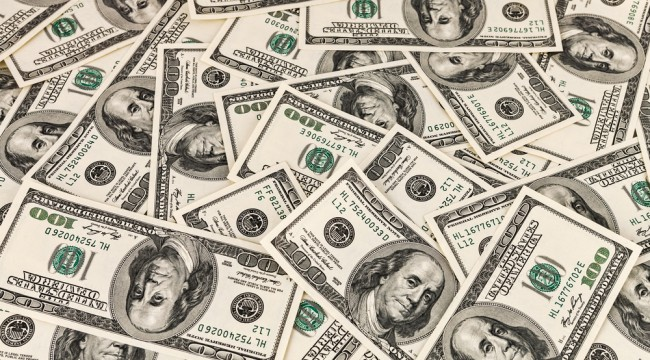 Top tips for SMEs dealing with a strengthening US dollar
