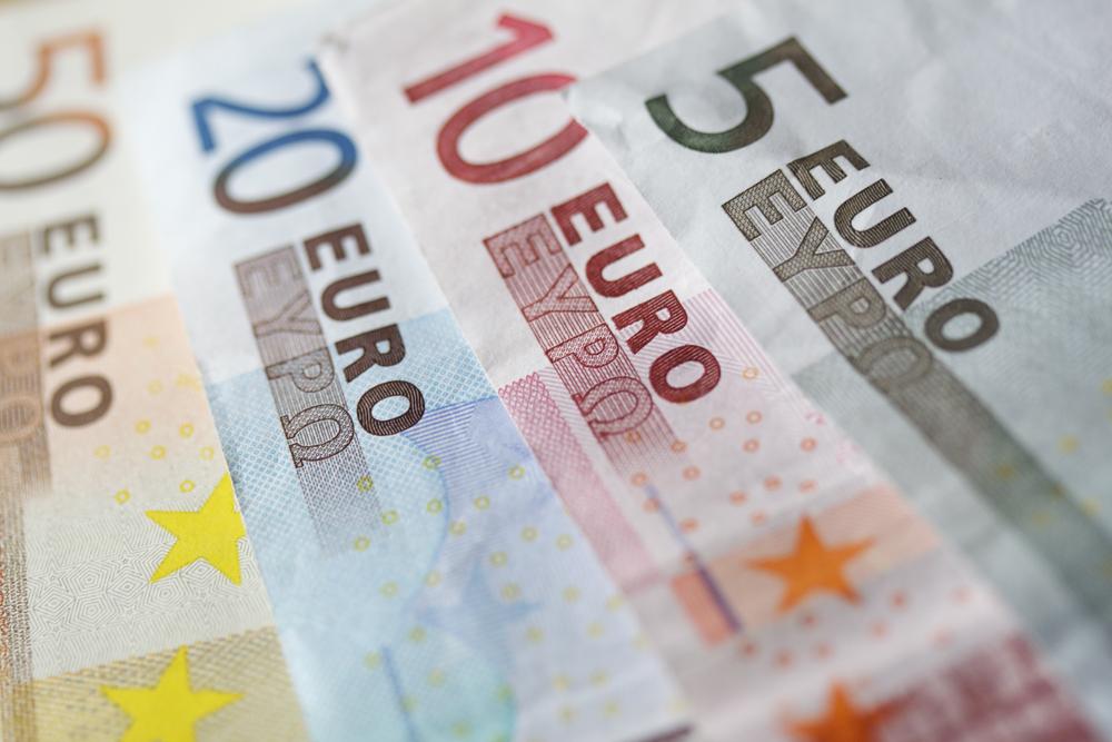 UK tech businesses need to readdress compliance following EU VAT reforms