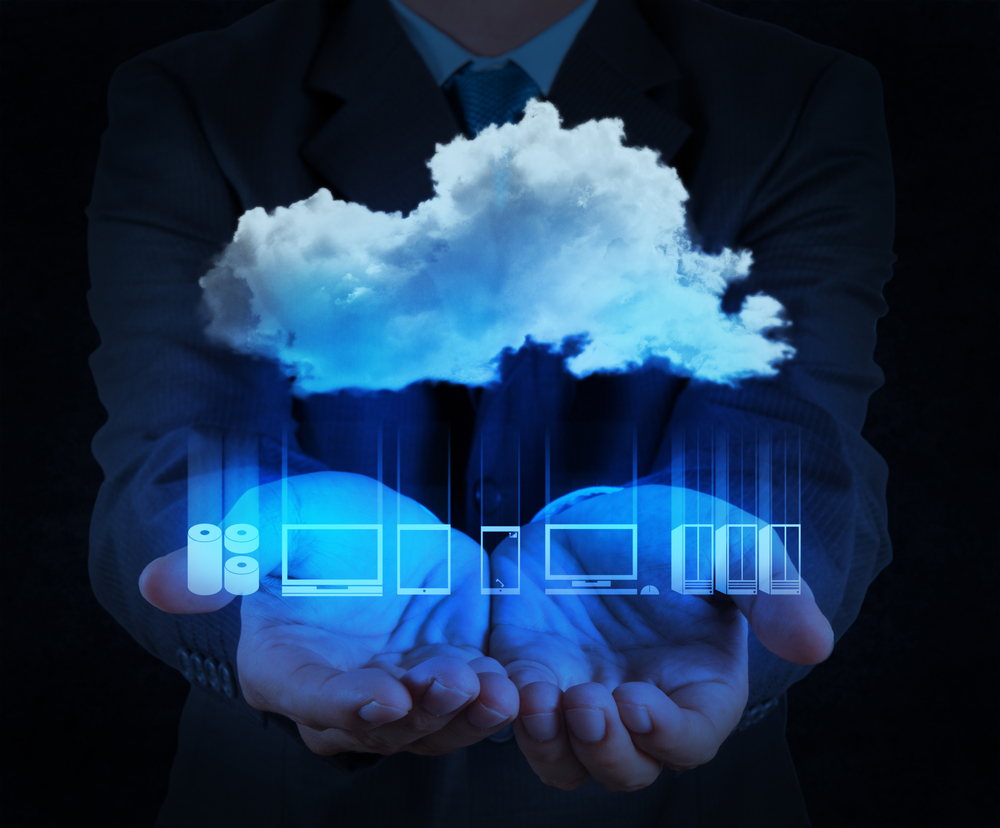 Enterprise cloud adoption in Europe grew by a third in 2014