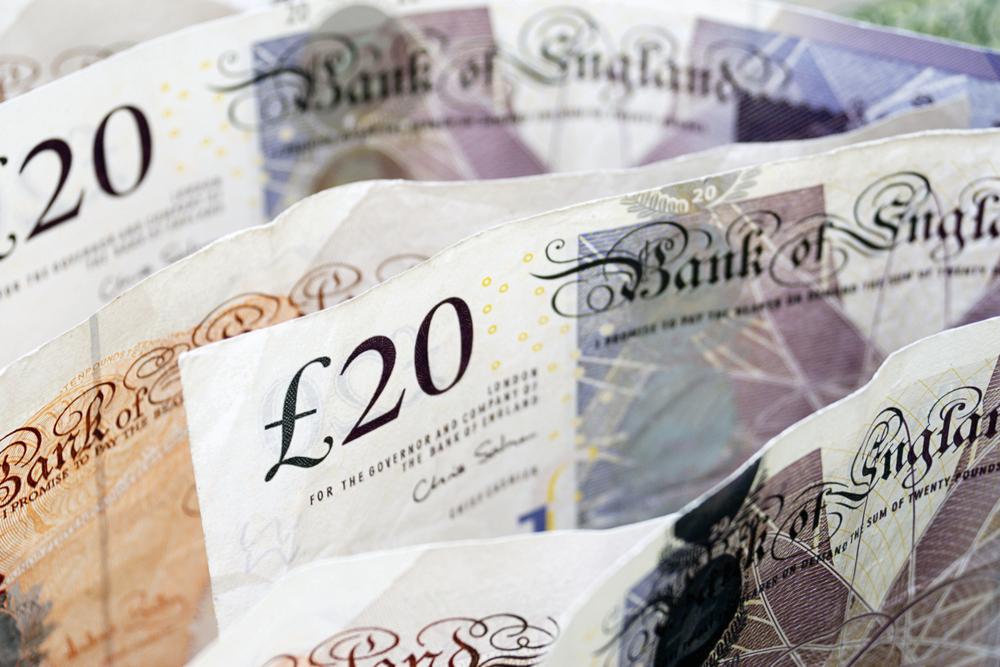 Is the gender pay gap down to discrepancies in bonuses?