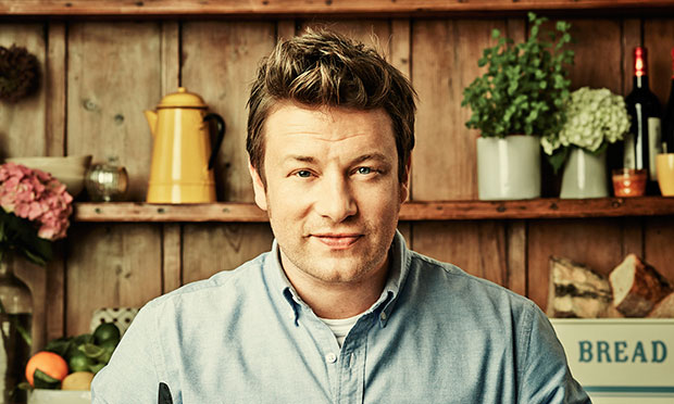 How YouTube has changed marketing ? Jamie Oliver, Barclaycard and notonthehighstreet discuss