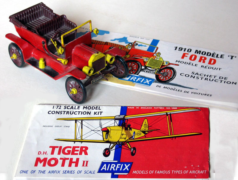 Heritage toy brand Hornby embraces modern ways with crowdfunding move