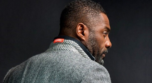 Collaboration with Idris Elba and buyout of US license contribute to SuperGroup recovery