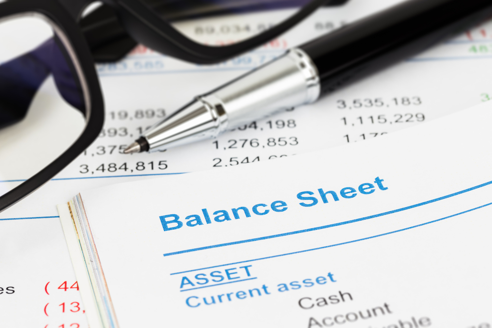 Andrew Tyrie strikes out against bank levy with call for publication of balance sheets