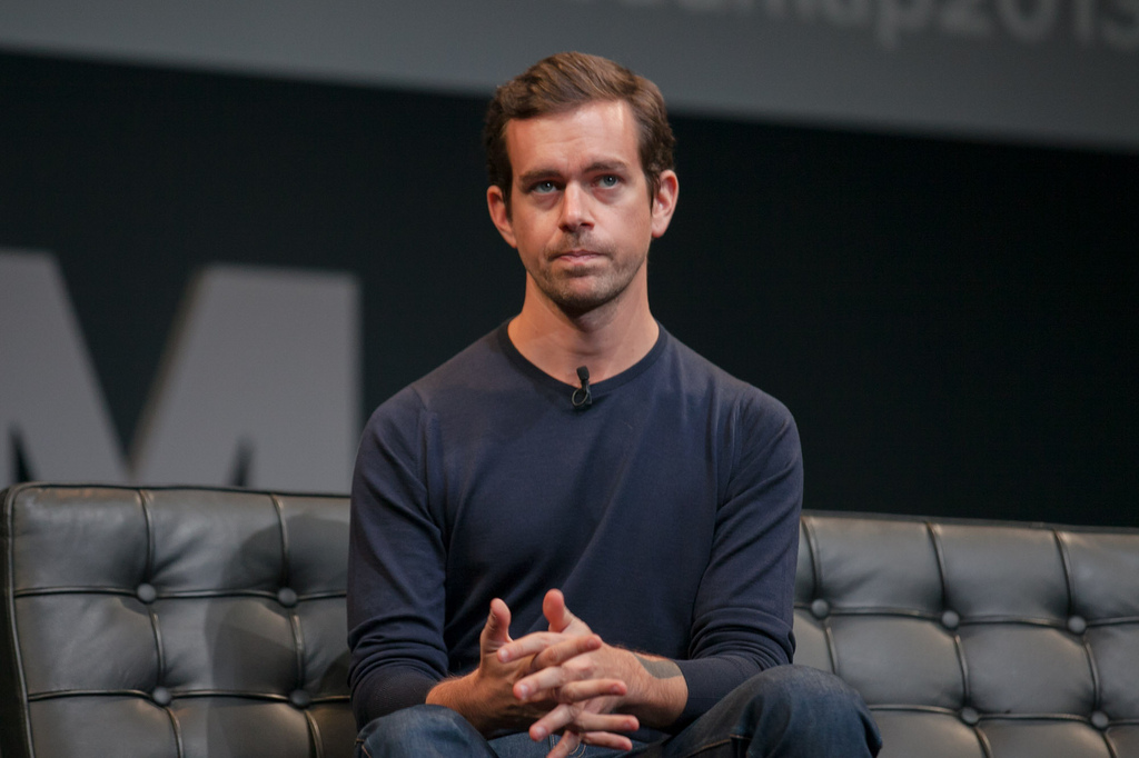 Why Jack Dorsey cut jobs at Twitter – and how he explained it to staff
