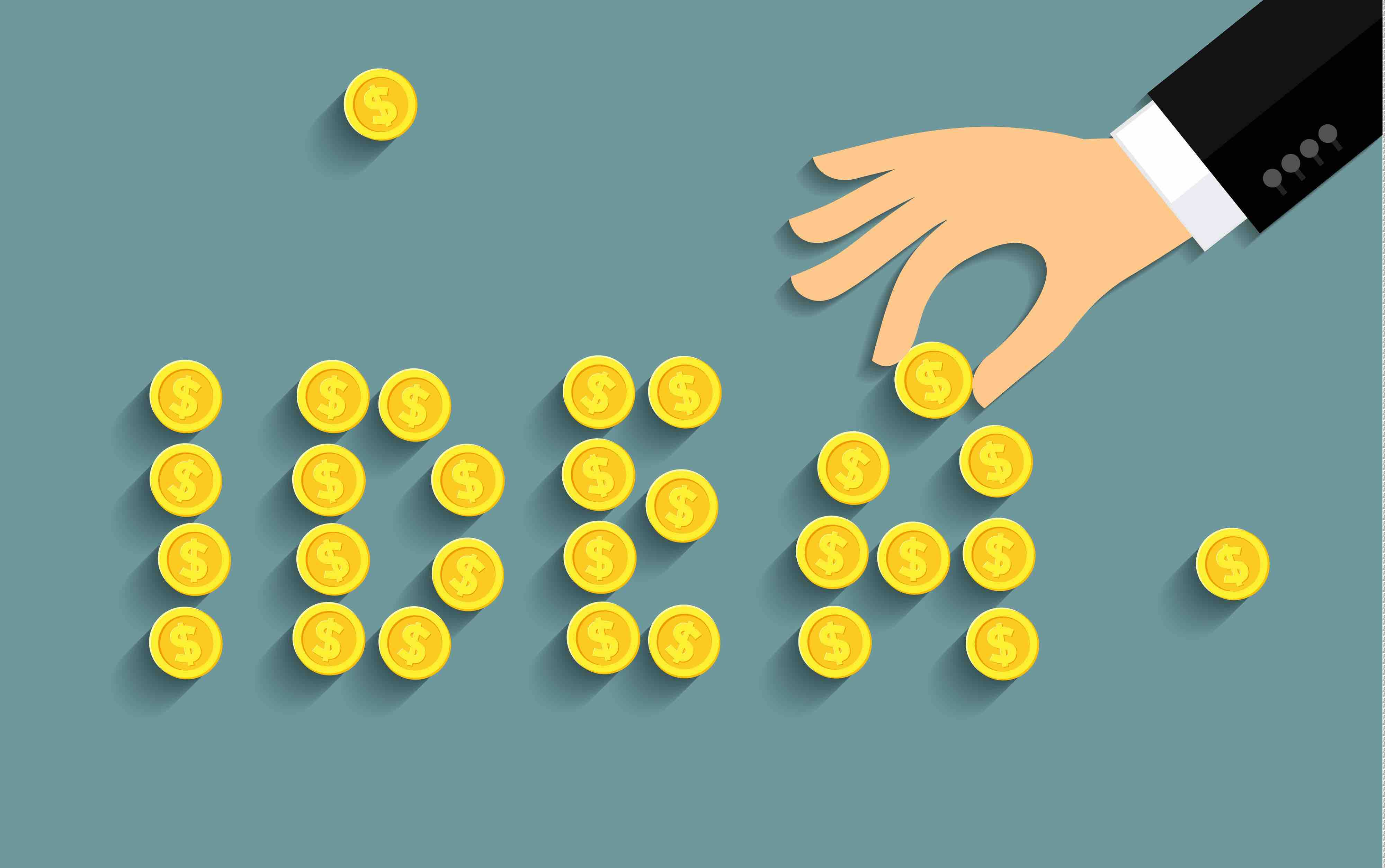 Has crowdfunding become a global engine of job creation by seed funding innovation?
