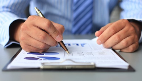 What business owners need to know about auto enrolment
