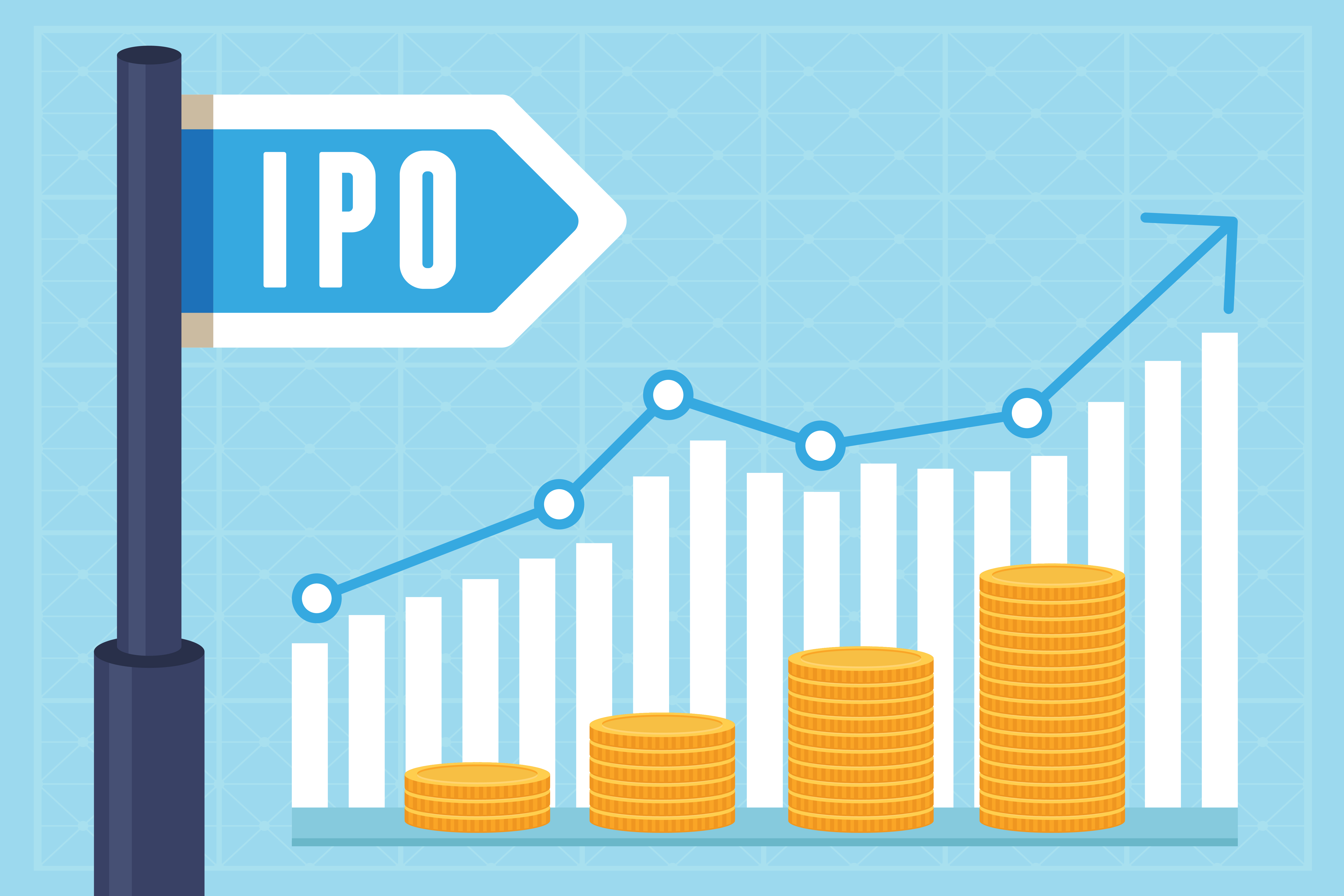 Why CFOs without IPO experience shouldn't be cast aside for the listing process