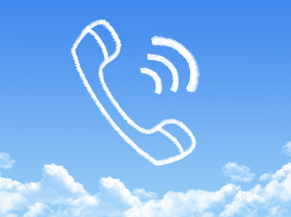 Overcoming growing pains with cloud telephony