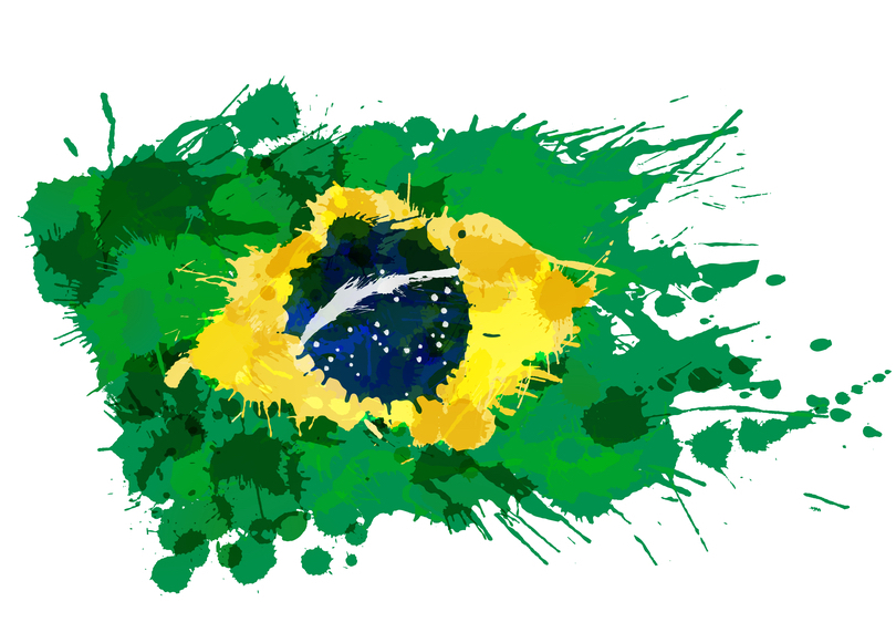 New export country series: Getting over the economic uncertainty of Brazil